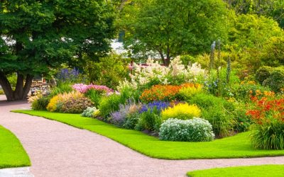 How To Tell The Difference Between Good And Bad Landscaping Service Providers