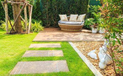 Backyard Landscaping Ideas For Creating a Garden of Fun