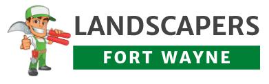 Landscaping Fort Wayne