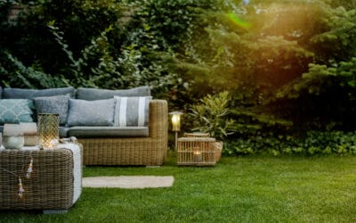 Ideas4Landscaping Review –  Exciting New Landscaping Ideas for Your Home